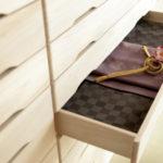 着物の収納方法!桐たんす(箪笥)やたとう紙でおすすめの収納の仕方は?