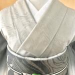 着物の襟(衿)の合わせ方!きれいに着付けるコツと着崩れの直し方