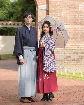 京都着物レンタル夢館 -ゆめやかた-
