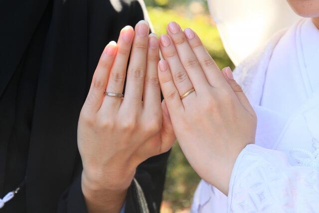 友人のお呼ばれ結婚式に着る着物の色や種類の選び方!マナーやルールは?