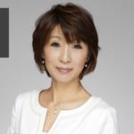 杉山幸恵さん