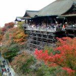 京都清水寺周辺の着物レンタル店で安いのはどこ?当日OKでおすすめなお店も!