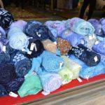 有松鳴海絞りとはどんな着物?絞りの種類の特徴や歴史を紹介!