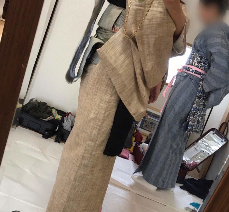 東京の着物の着付け教室で安くて人気があるのはどこ?個人でやっている教室も