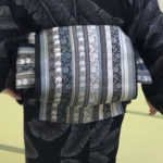 博多織とはどんな着物?帯の献上柄の特徴はなに?歴史はいつから