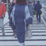 着物を仕立てるときの柄合わせのやり方!コートの仕立てにも使える追っかけとは?