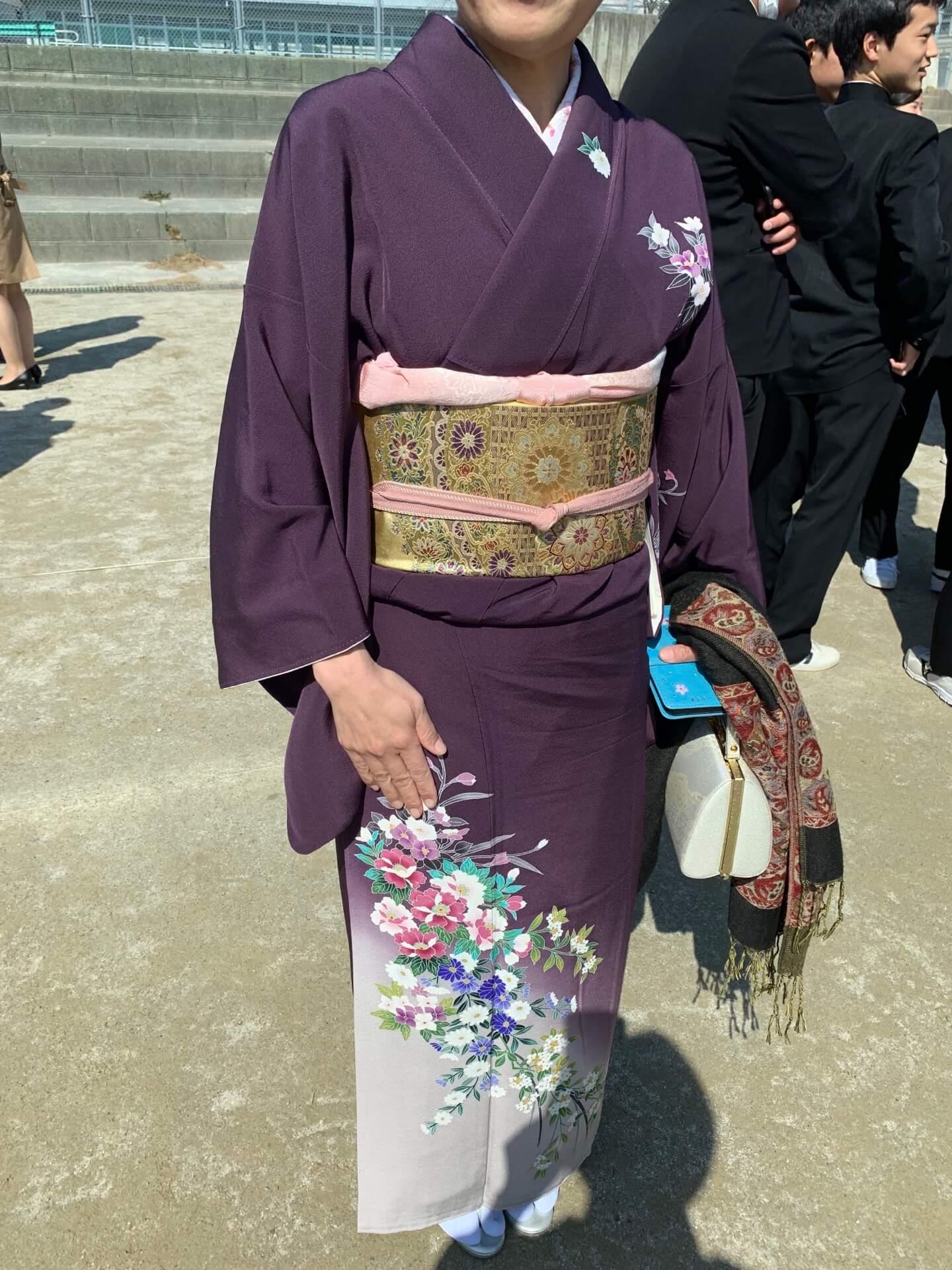https://kimonosin.com/kimonogara-kimonokaki-monyouhon/